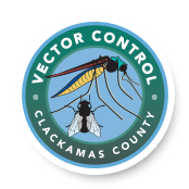 Clackamas County Vector Control District